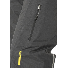 Mavic Crossmax Ultimate H2O Short Men black